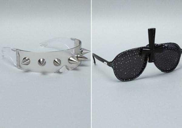strange-sunglasses (28)