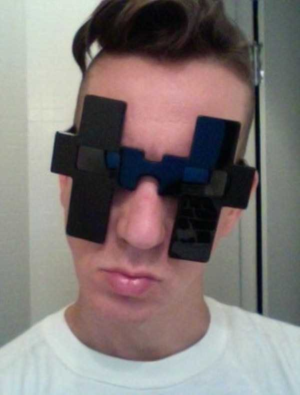 strange-sunglasses (3)