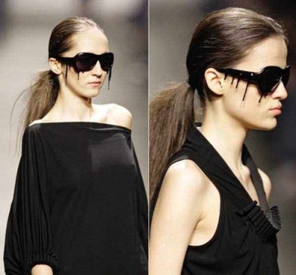 strange-sunglasses (30)