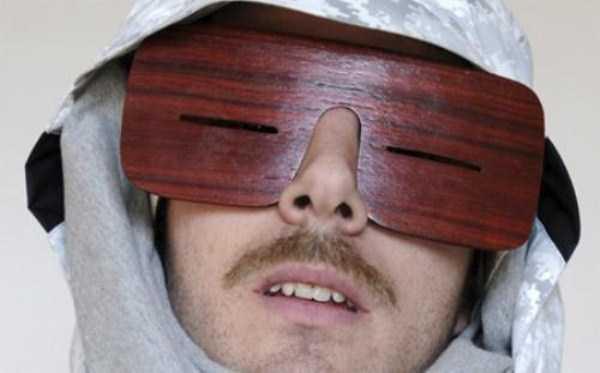 strange-sunglasses (32)