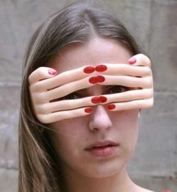 strange-sunglasses (33)