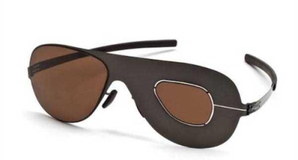strange-sunglasses (34)