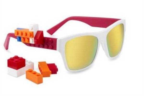 strange-sunglasses (35)