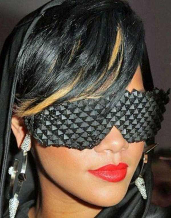 strange-sunglasses (37)
