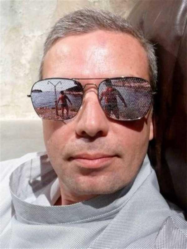 strange-sunglasses (38)