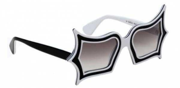 strange-sunglasses (39)