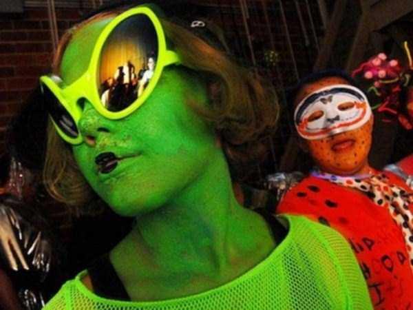 strange-sunglasses (40)