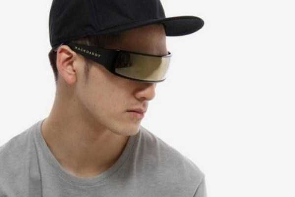 strange-sunglasses (41)
