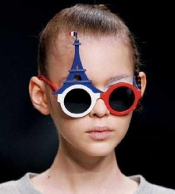 strange-sunglasses (42)