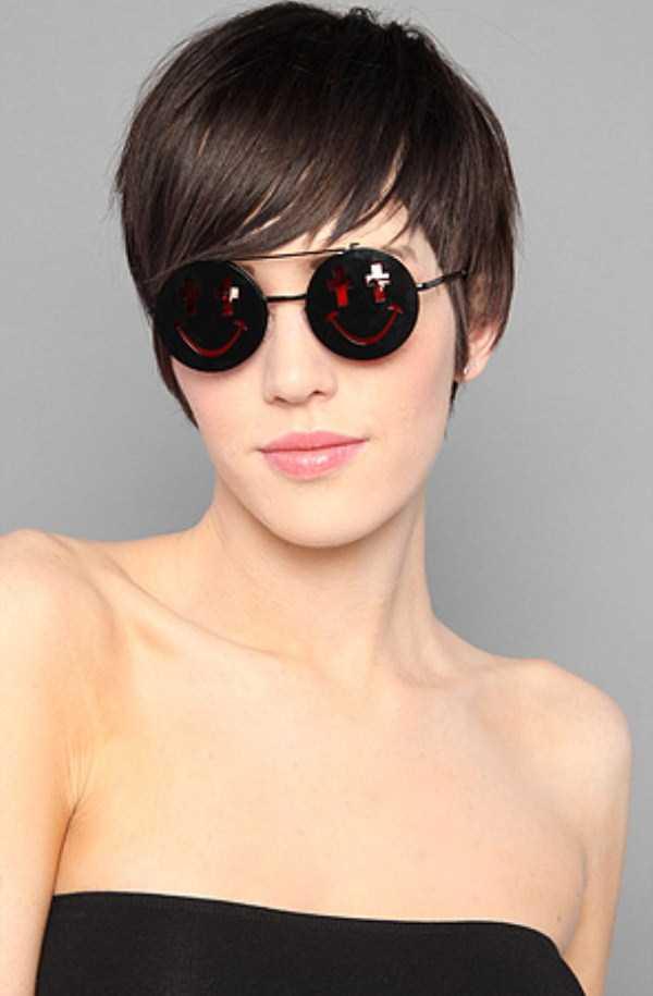 strange-sunglasses (5)