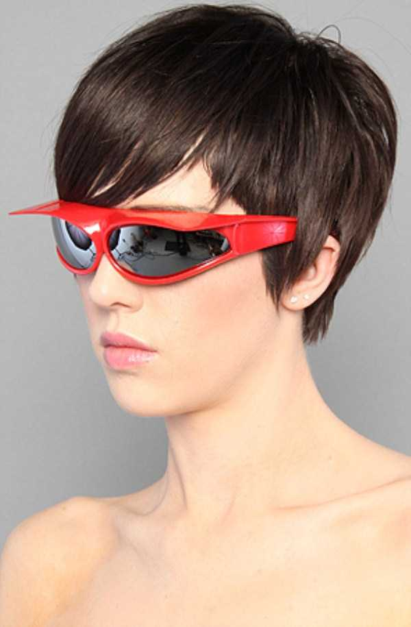 strange-sunglasses (6)