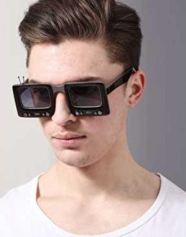 strange-sunglasses (7)