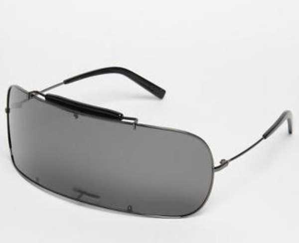 strange-sunglasses (8)