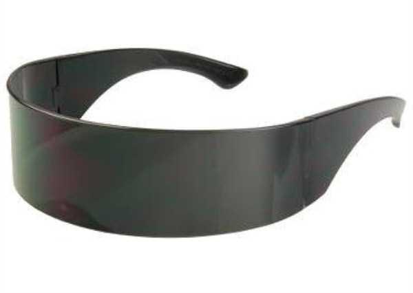 strange-sunglasses (9)