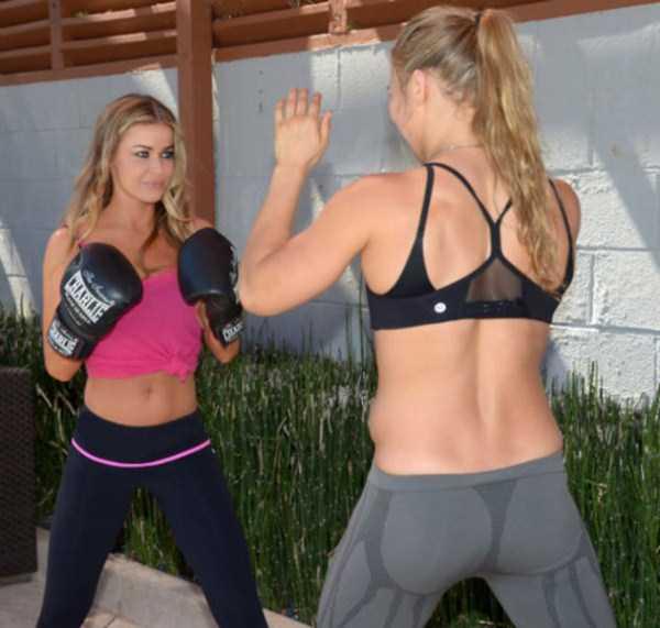 tough-girls (12)