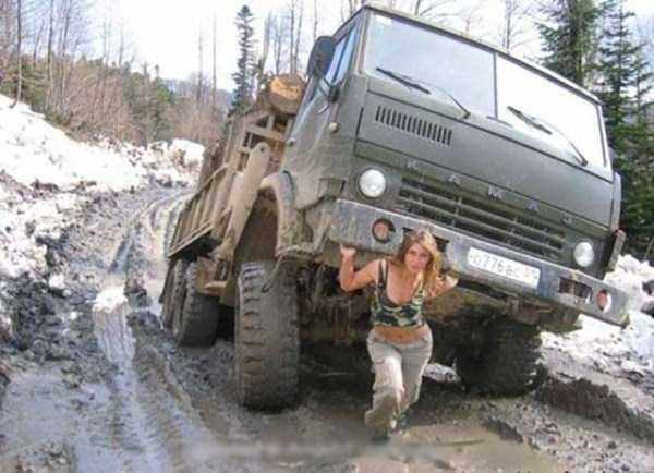 tough-girls (2)