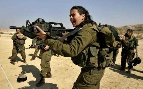 tough-girls (6)