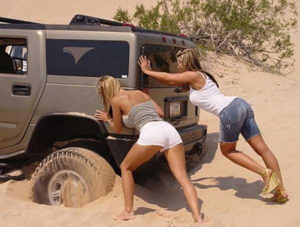 tough-girls (7)