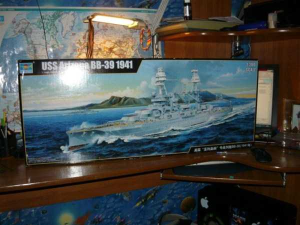 uss-arizona-plastic-model-kit (1)