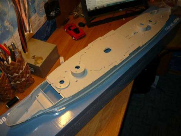 uss-arizona-plastic-model-kit (11)