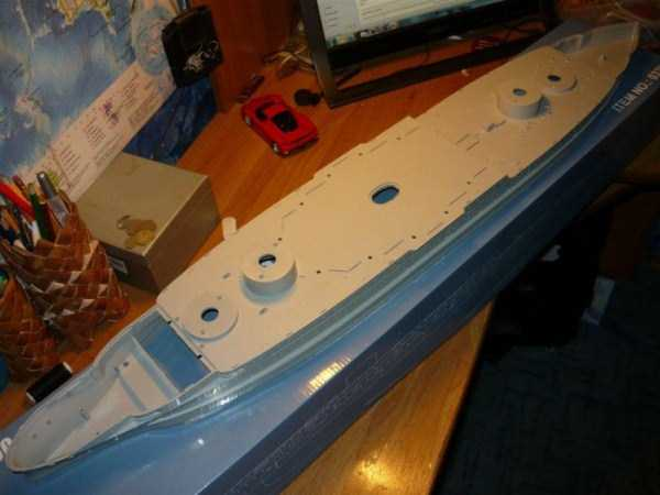 uss-arizona-plastic-model-kit (12)