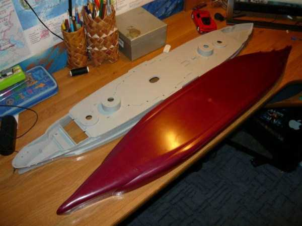 uss-arizona-plastic-model-kit (14)