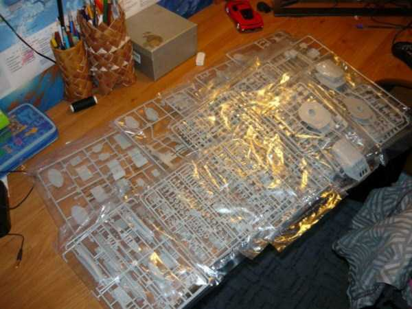 uss-arizona-plastic-model-kit (15)