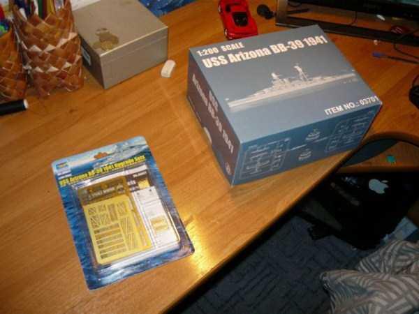 uss-arizona-plastic-model-kit (17)