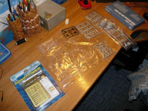 uss-arizona-plastic-model-kit (18)