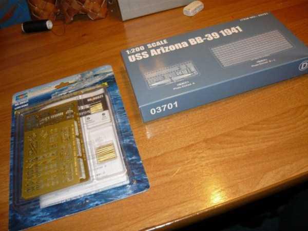 uss-arizona-plastic-model-kit (19)