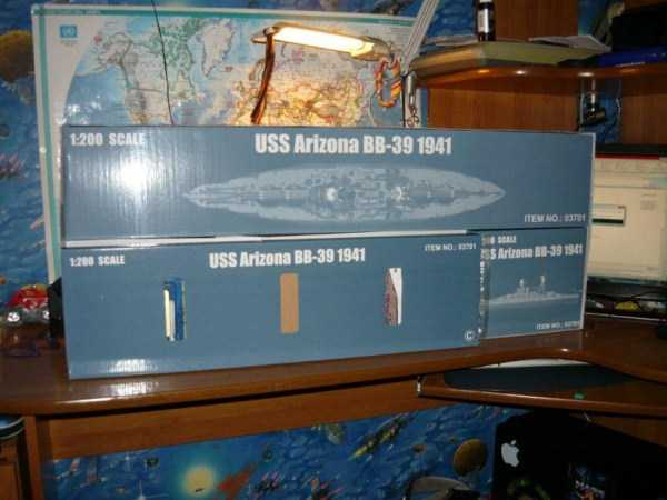 uss-arizona-plastic-model-kit (2)