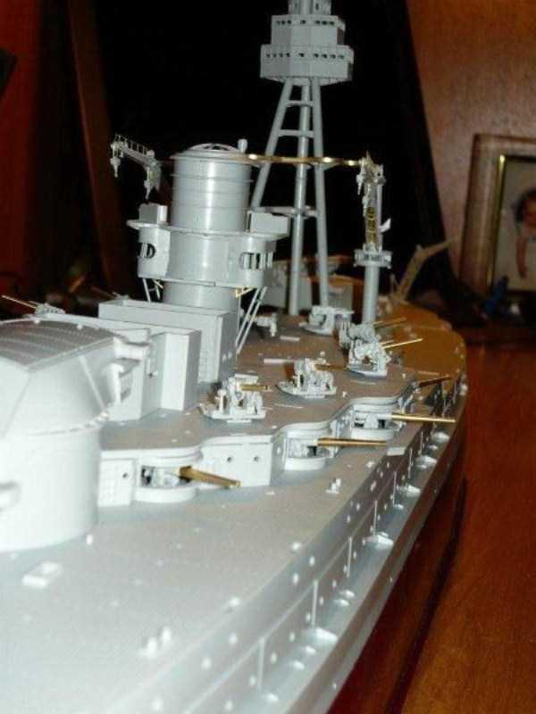 uss-arizona-plastic-model-kit (22)