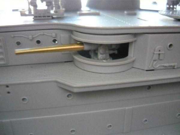 uss-arizona-plastic-model-kit (24)