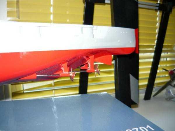 uss-arizona-plastic-model-kit (31)