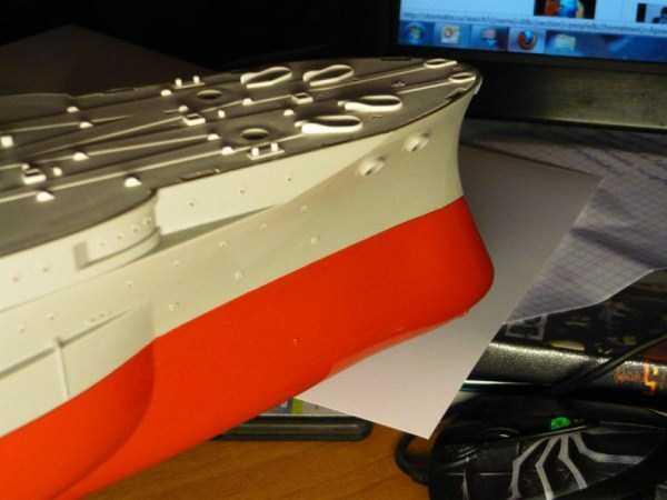 uss-arizona-plastic-model-kit (36)