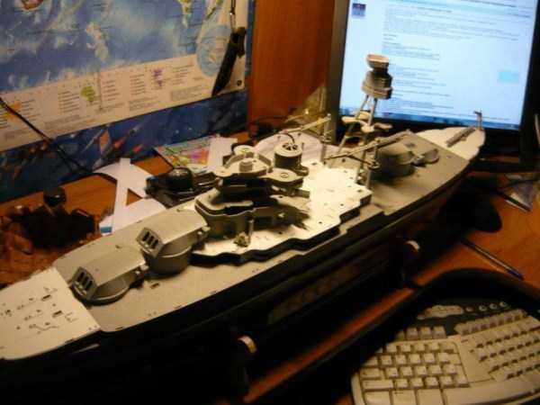 uss-arizona-plastic-model-kit (39)