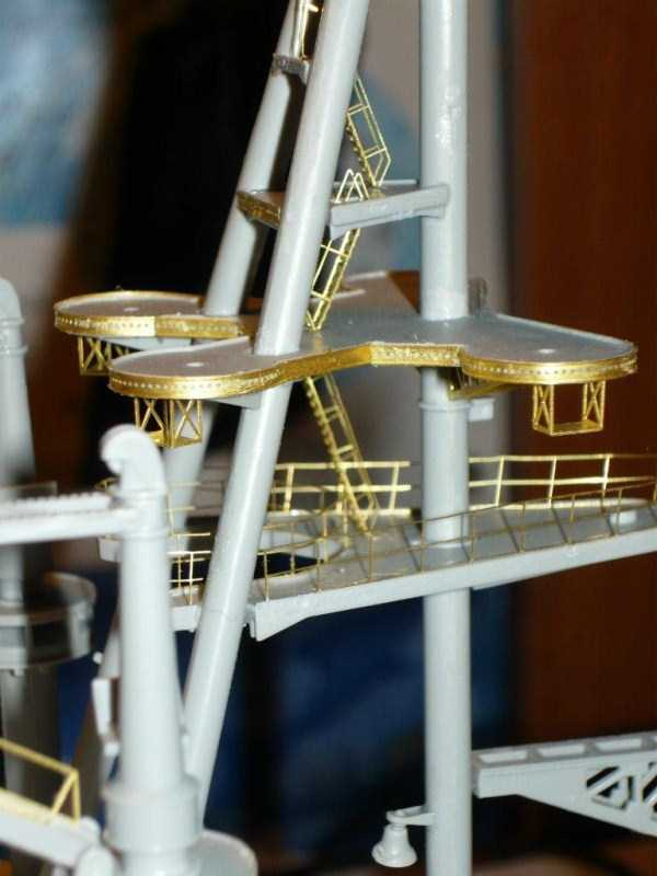 uss-arizona-plastic-model-kit (41)