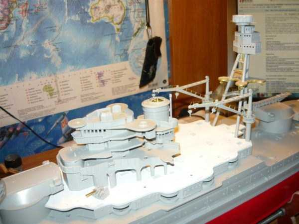 uss-arizona-plastic-model-kit (42)