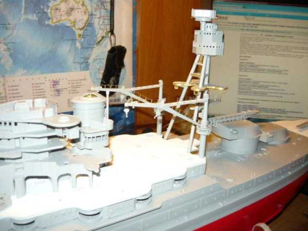 uss-arizona-plastic-model-kit (43)