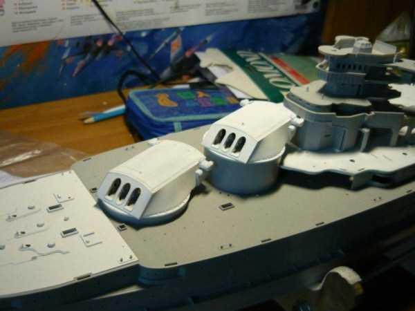 uss-arizona-plastic-model-kit (44)