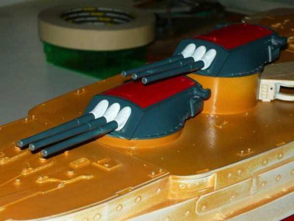 uss-arizona-plastic-model-kit (46)