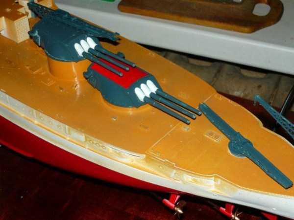 uss-arizona-plastic-model-kit (47)