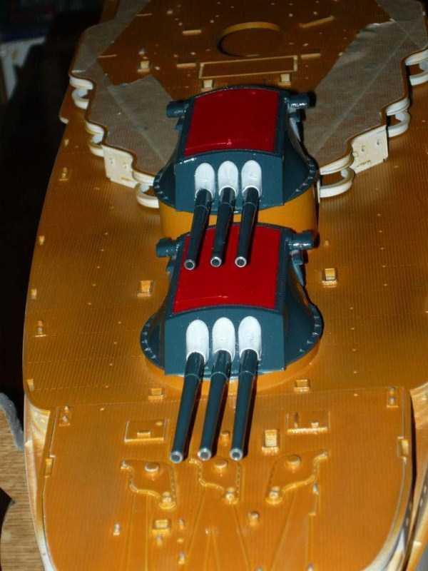 uss-arizona-plastic-model-kit (48)