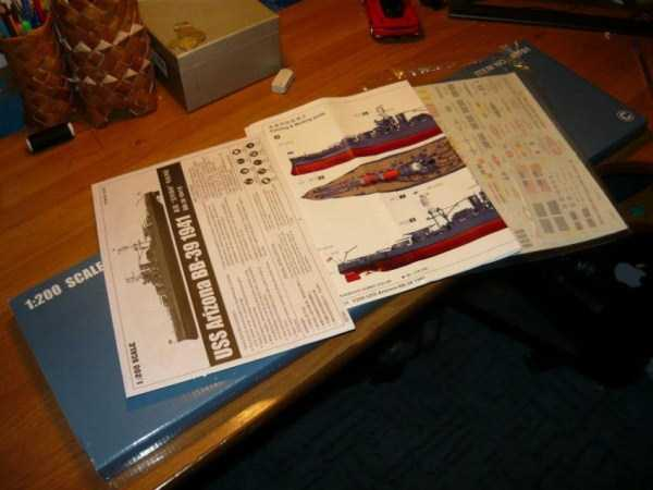 uss-arizona-plastic-model-kit (5)