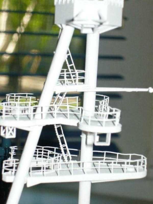 uss-arizona-plastic-model-kit (50)