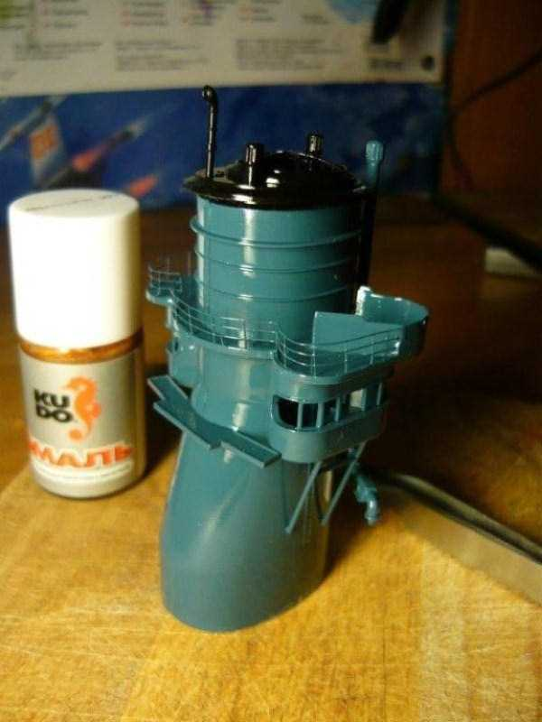 uss-arizona-plastic-model-kit (51)