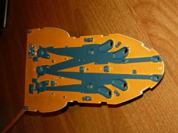 uss-arizona-plastic-model-kit (52)