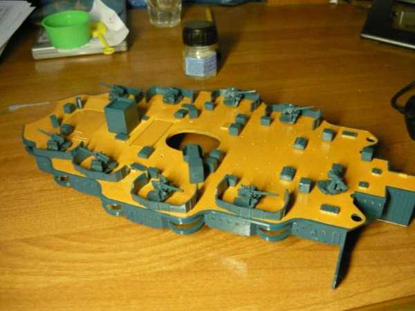 uss-arizona-plastic-model-kit (54)