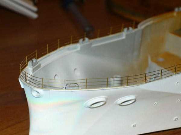 uss-arizona-plastic-model-kit (55)