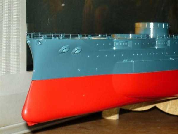 uss-arizona-plastic-model-kit (56)